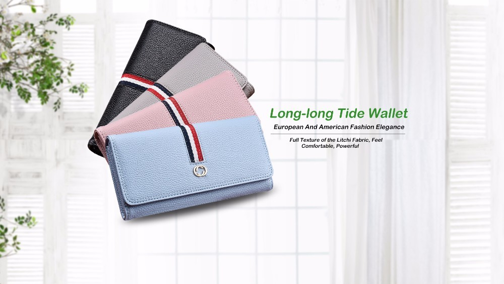 wallet (5)