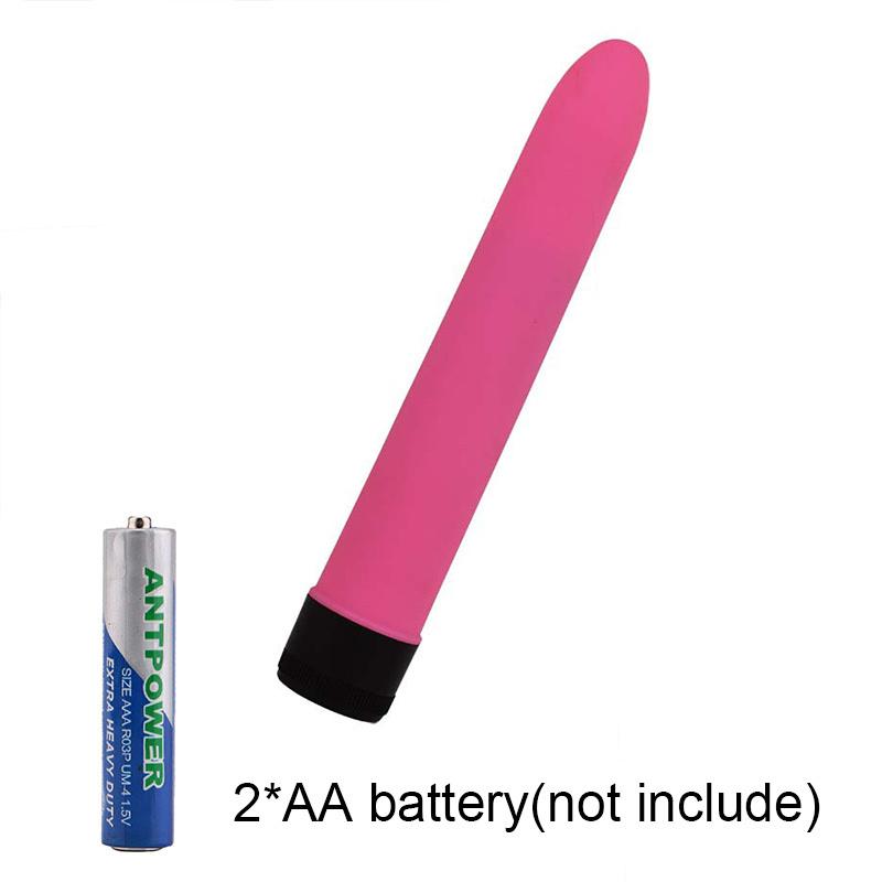 New-Bullet-Vibrators-For-Women