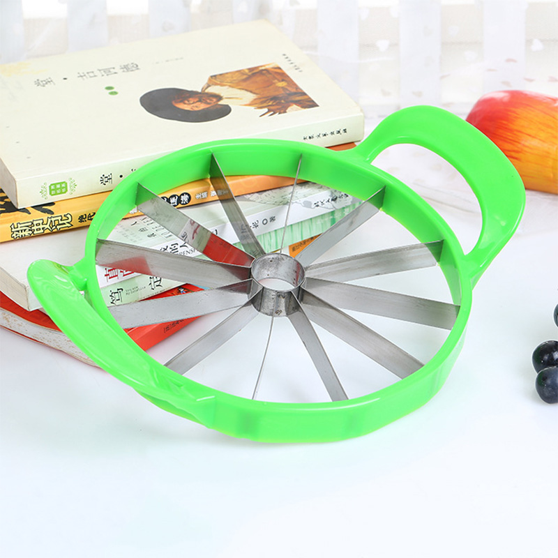 2018-New-hot-kitchen-accessories-watermelon-slicer-cutter-knife-fruit-Creative-cutter-salad-making-slicer-kitchen-gadgets-tools-(3)