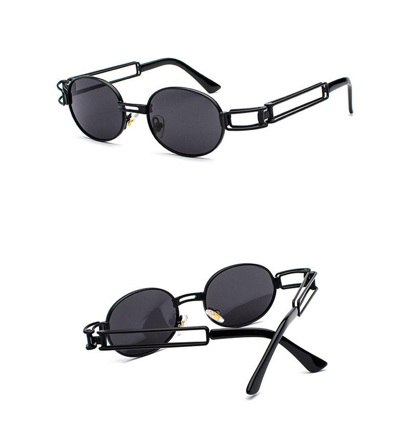 2018 News Round Sunglasses (22)