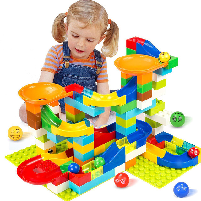 104-208PCS-Marble-Race-Run-Maze-Ball-Track-Building-Blocks-Plastic-Funnel-Slide-Big-Size-Bricks.jpg_640x640