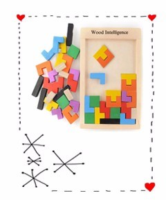 puzzles_07