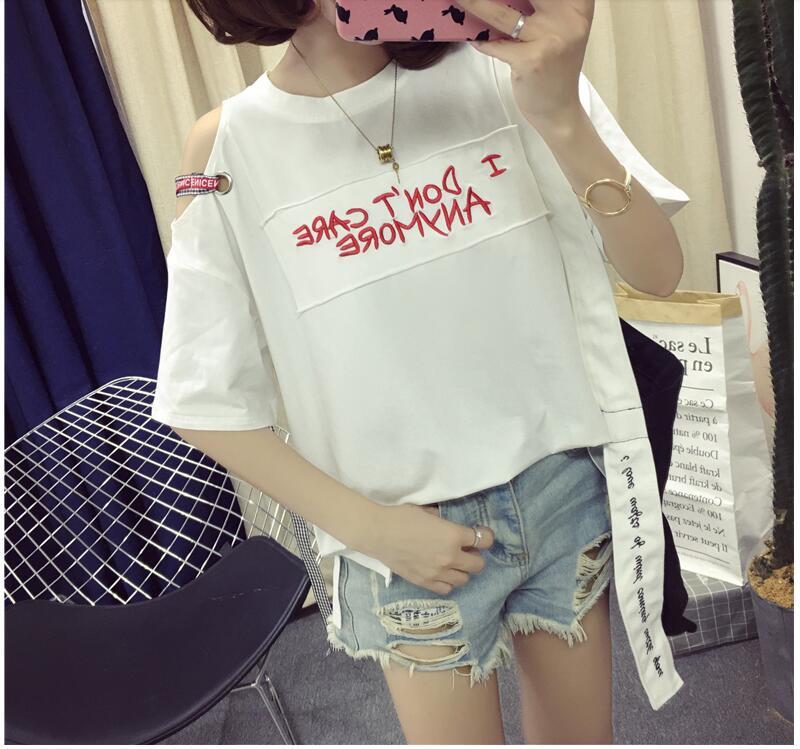 t shirt women (5)