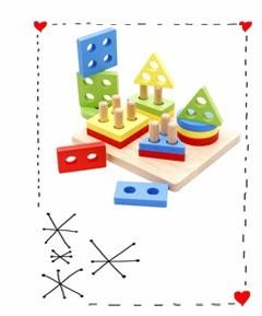 puzzles_08