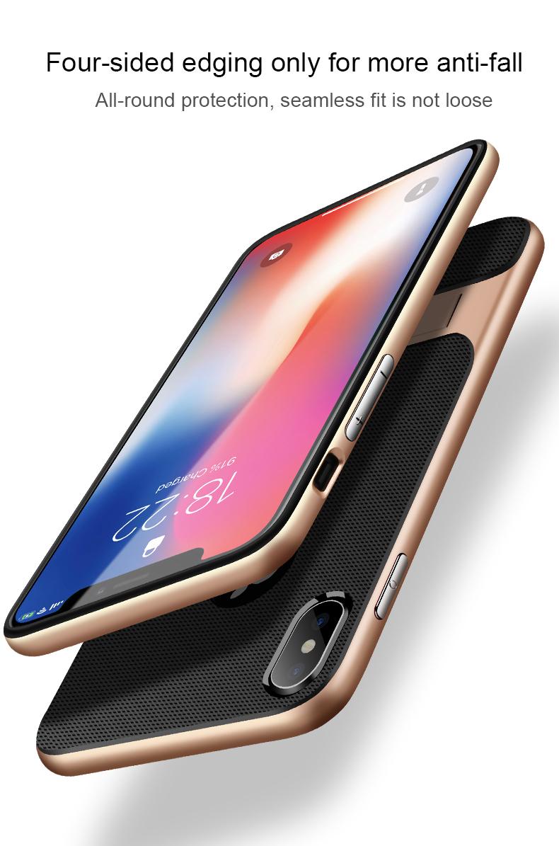 iphonexmaxxrcase (9)
