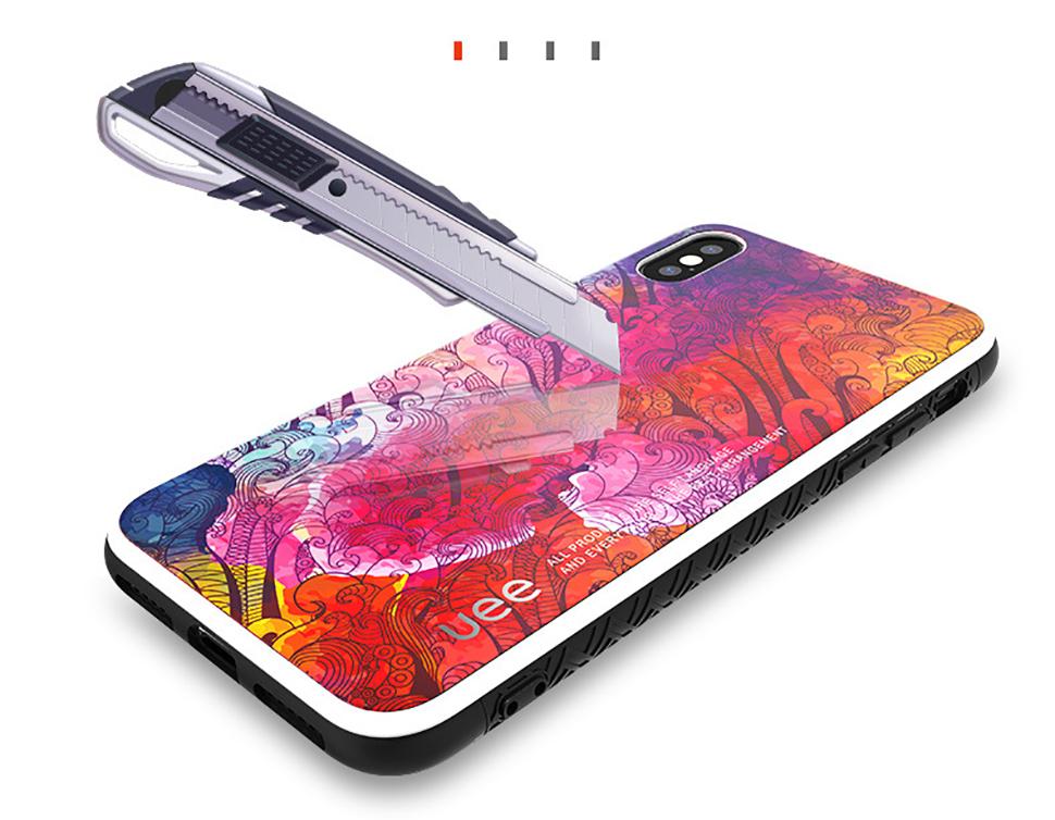 iphone case 007