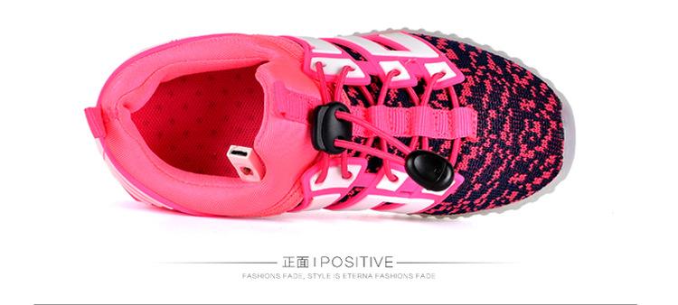 1832 lamp shoes -3_11