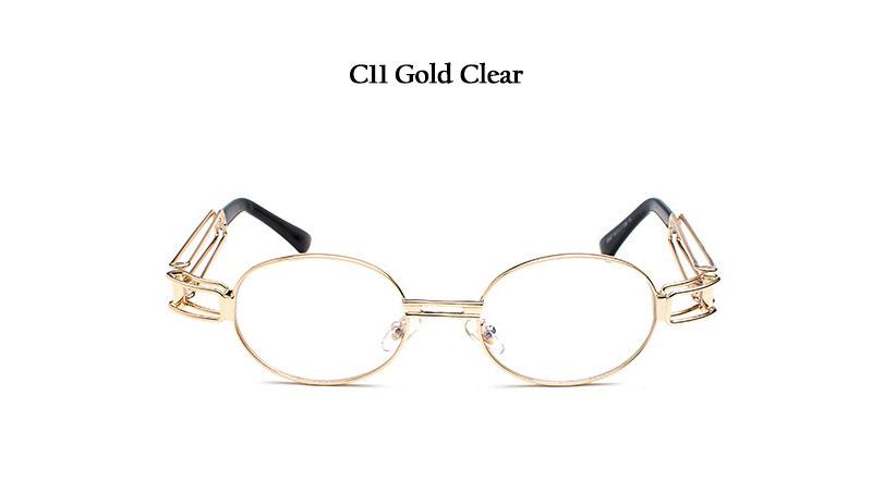 2018 News Round Sunglasses (39)