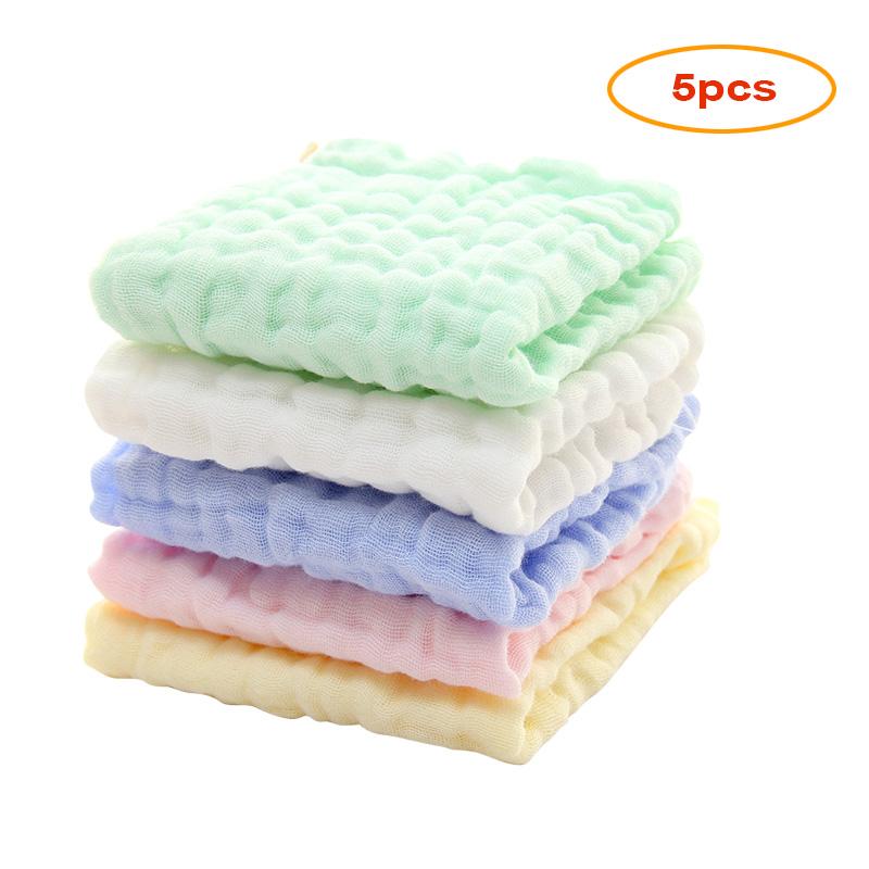 Speicheltuch Baby Waschlappen Mädchen Kleinkind Badetuch Füttern Taschentuch