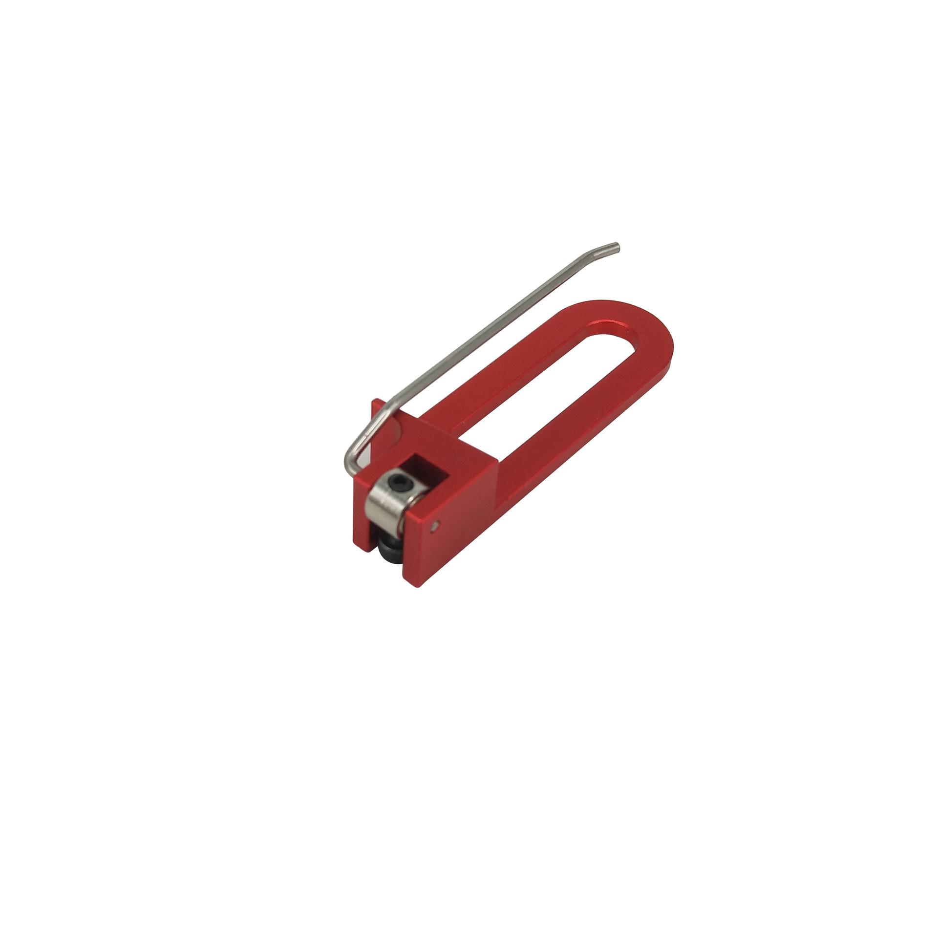 Archer Bow Set Seta Magnética Para Recurvo Profissional Arco Direita e Seta Esquerda Mão Resto