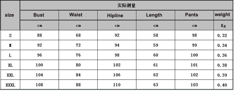 Love Letter Women Tracksuit Jogger Outfit Short Sleeve T Shirt Crop Top + Pants Leggings Set Casual T-shirt Tights Sportswear Suit