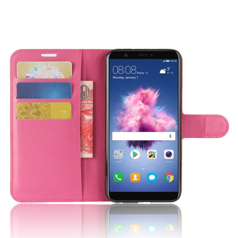Huawei P Smart (49)