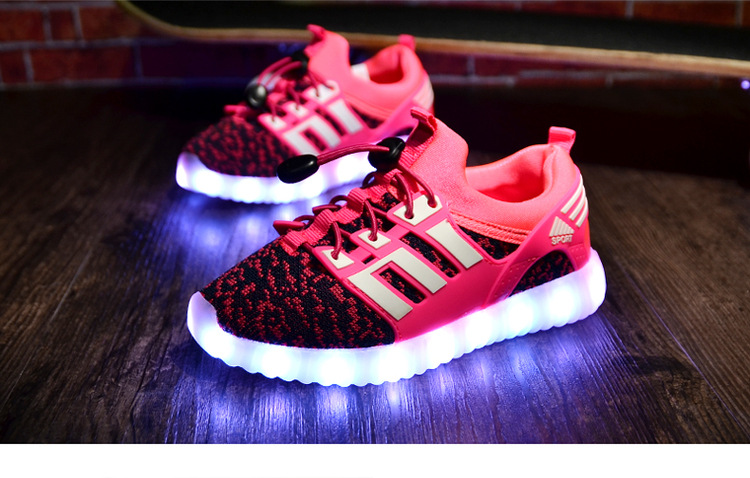 1832 lamp shoes -1_13