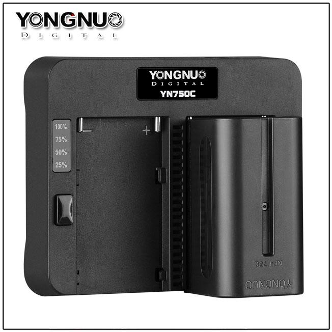 YN750C (6)