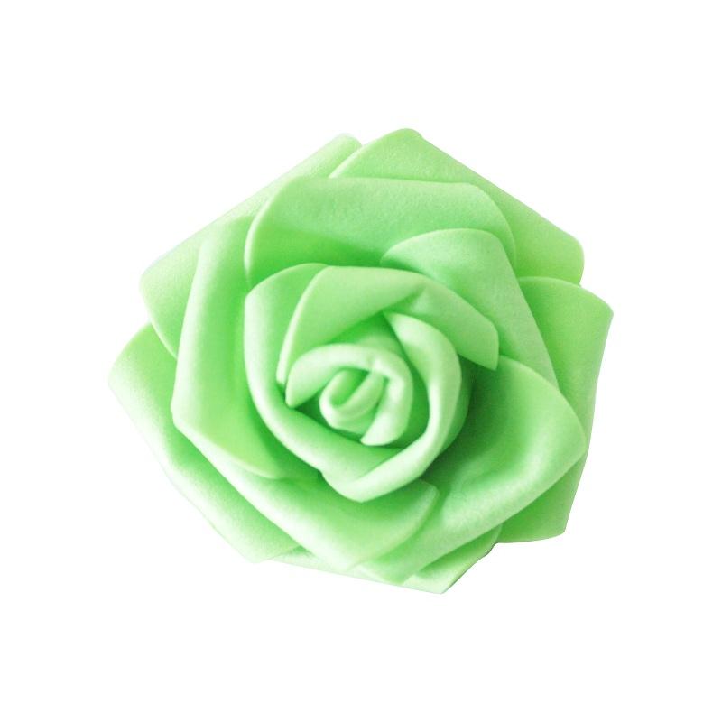 C35-C05dark green