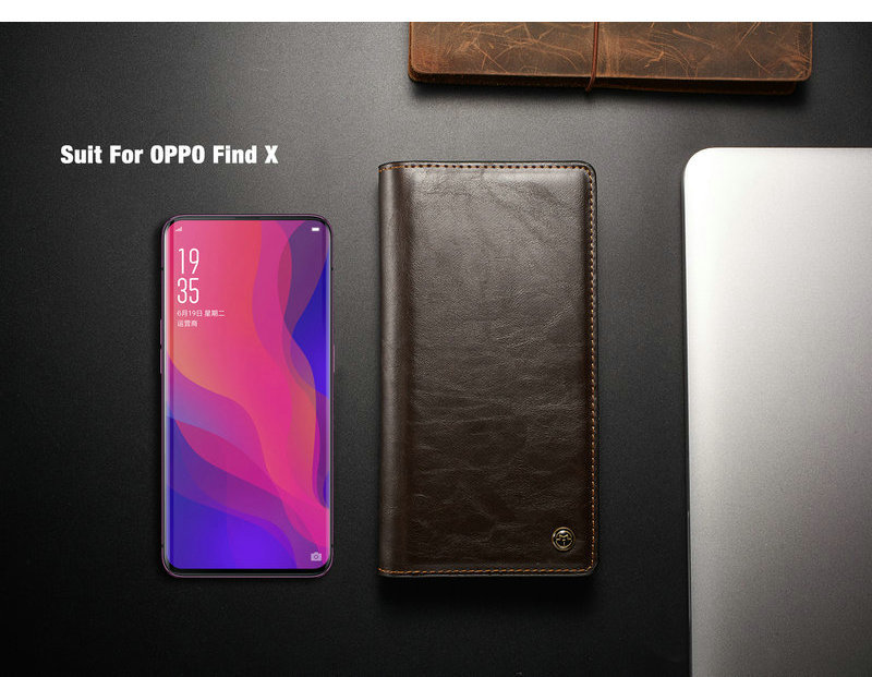 For OPPO Find X
