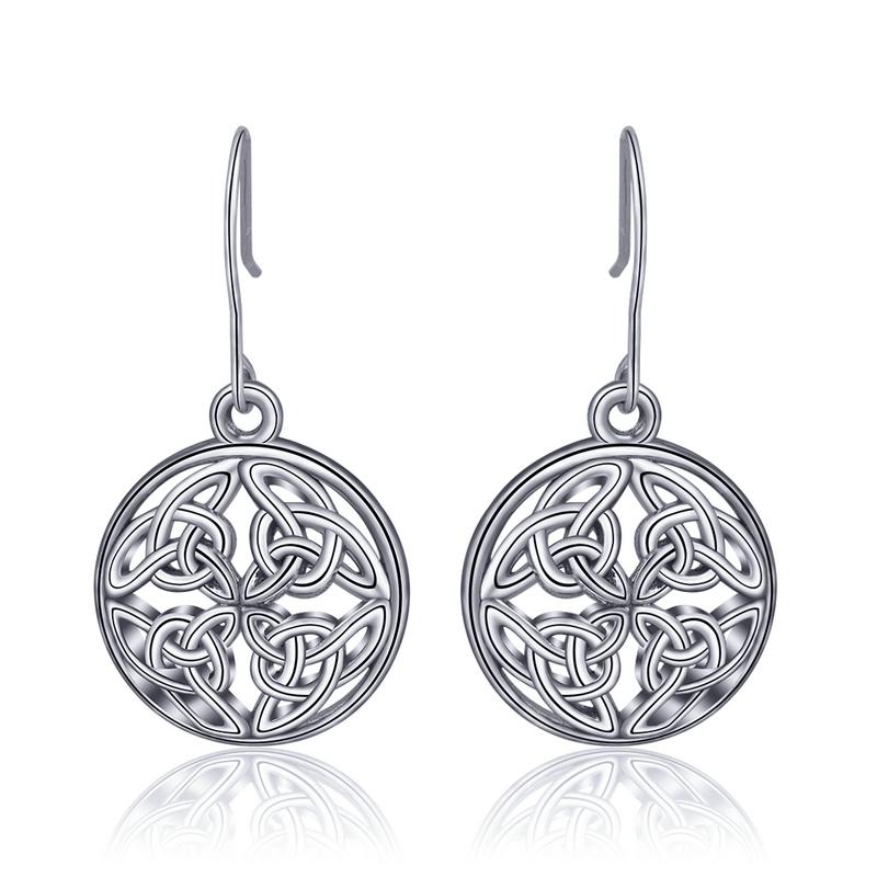 earring-CYE012 (3)