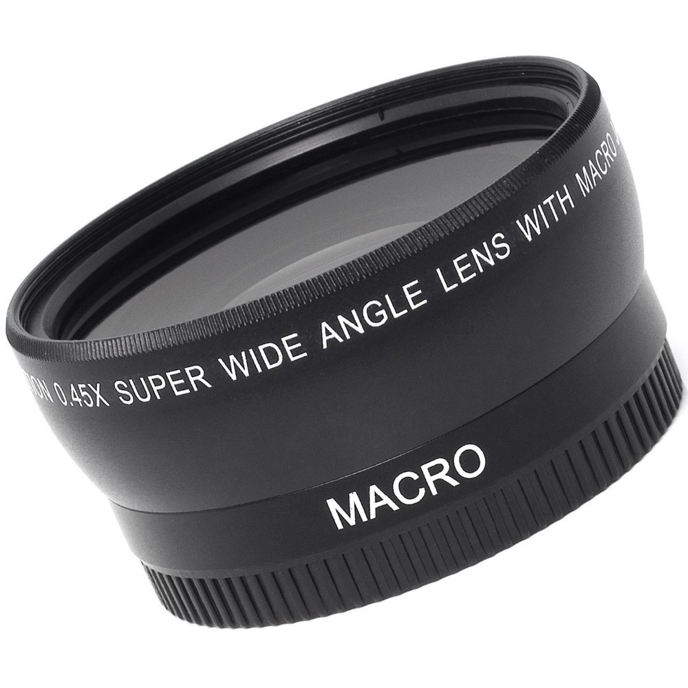 55mm wide angle lens 3