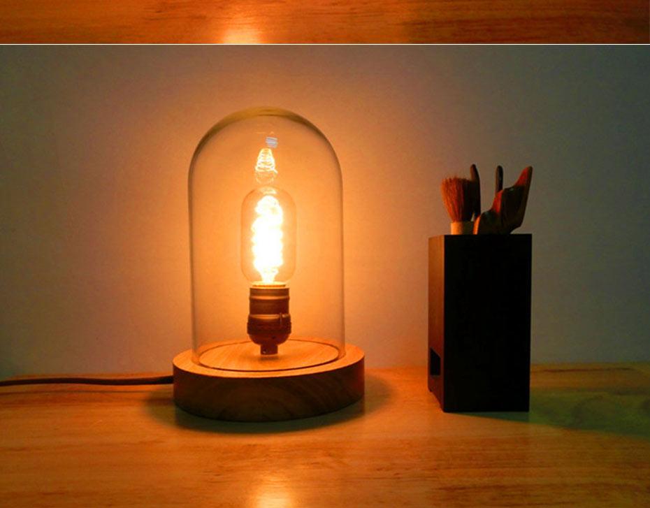 desk lamp - (9)