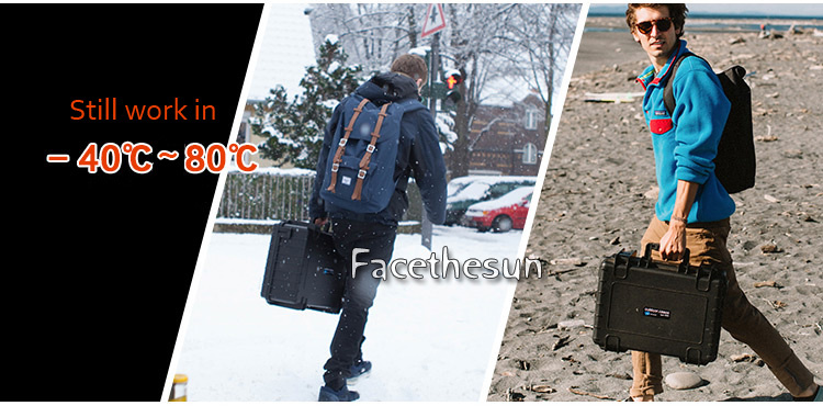 Outdoor strong case BW500-16 (10)