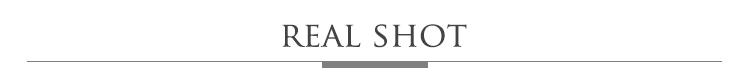 Dhgate-sheroine-realshot
