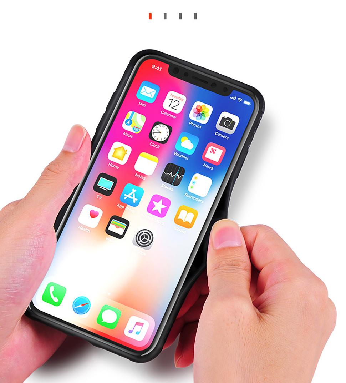 iphone case 004