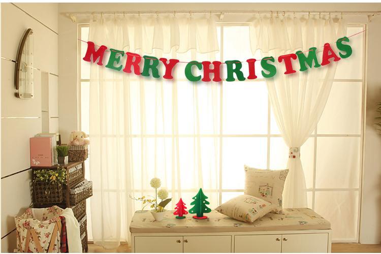 Christmas gift (3)