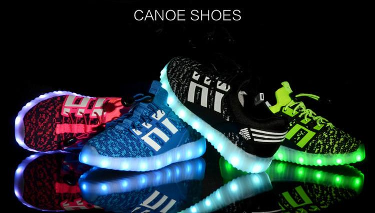 1832 lamp shoes -2_05