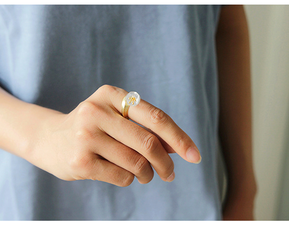 LFJD0103Lily-of-the-Valley-Flower-Ring_14