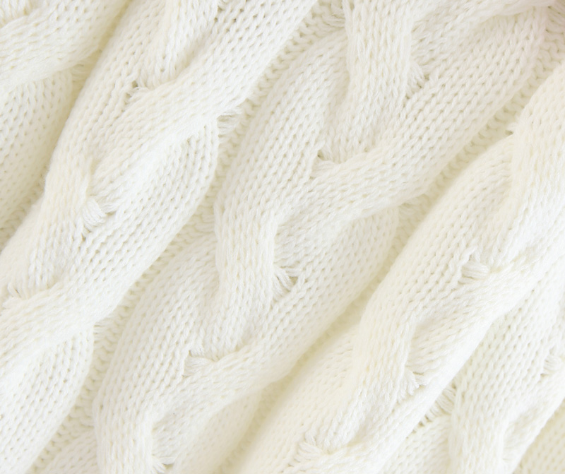 sweater (8)