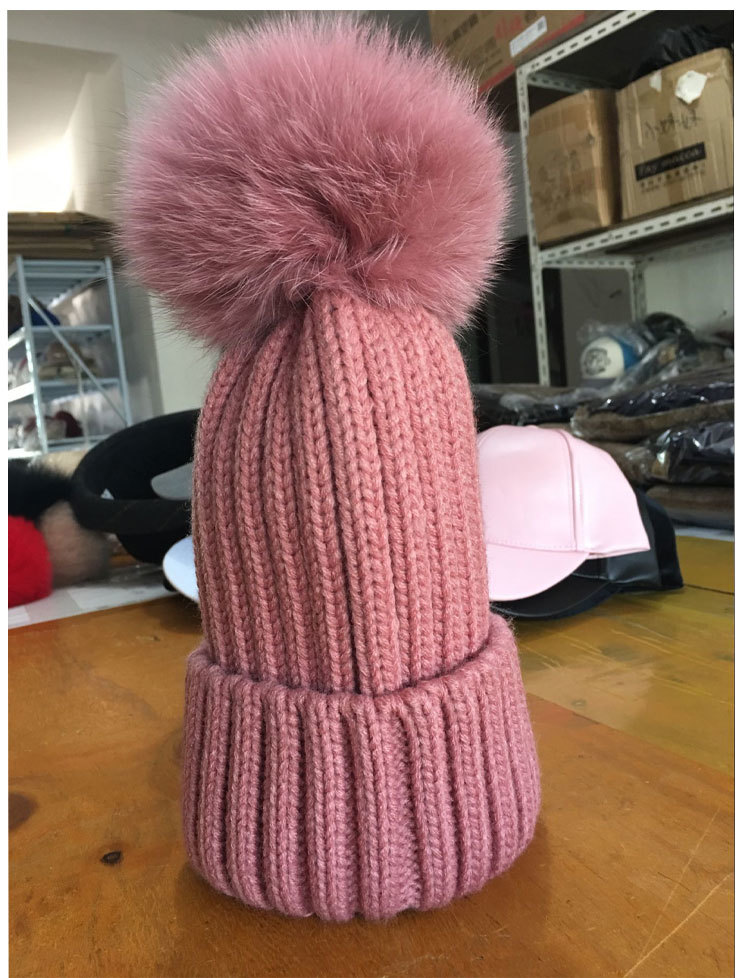 winter hat for women (4)