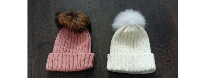 winter-hat-for-women_07