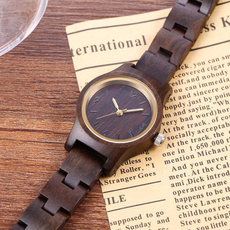 ladies wood watch (12)