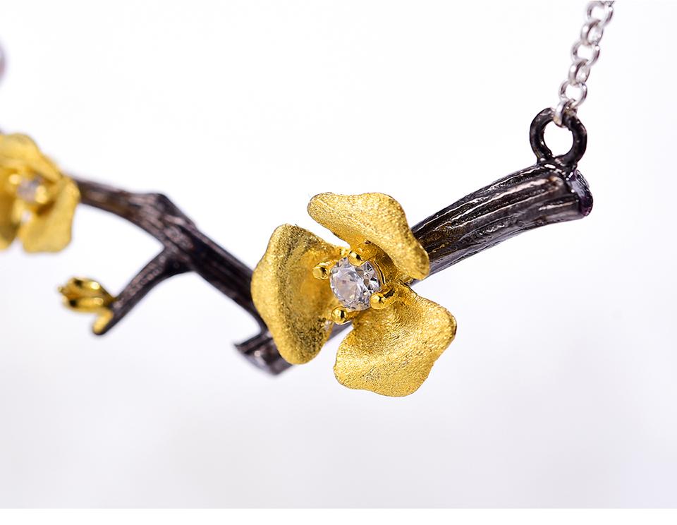 LFJF0057-Delicated-Plum-Blossom-Flower-Necklace_12