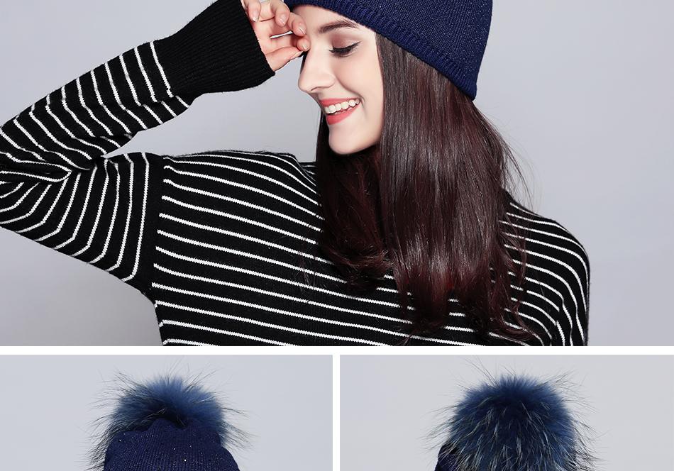 hats for women MZ711B (8)