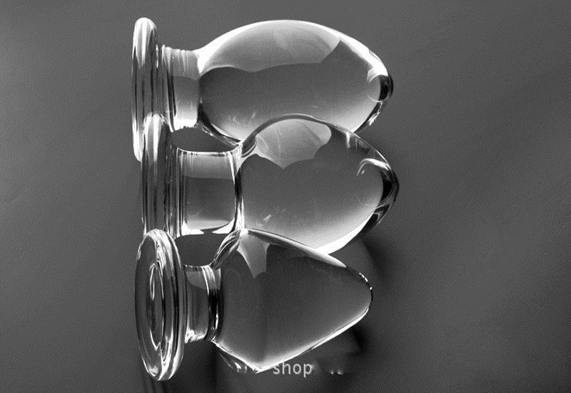 glass dildo (3)