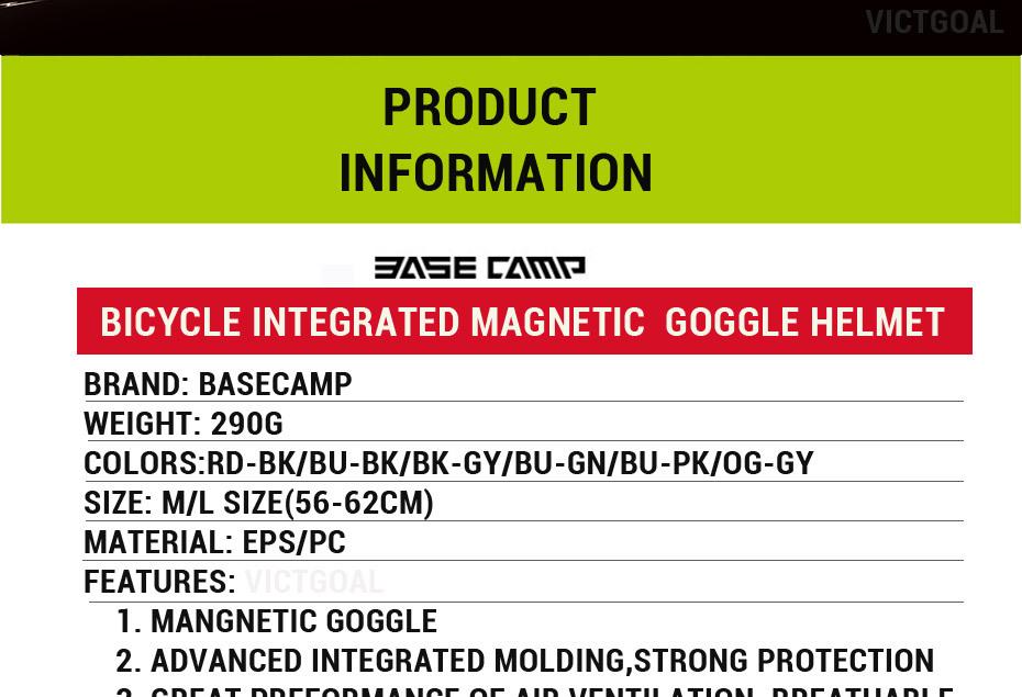 Bicycle Helmet_03