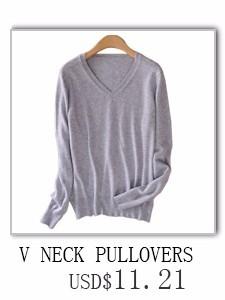 female-sweater_04