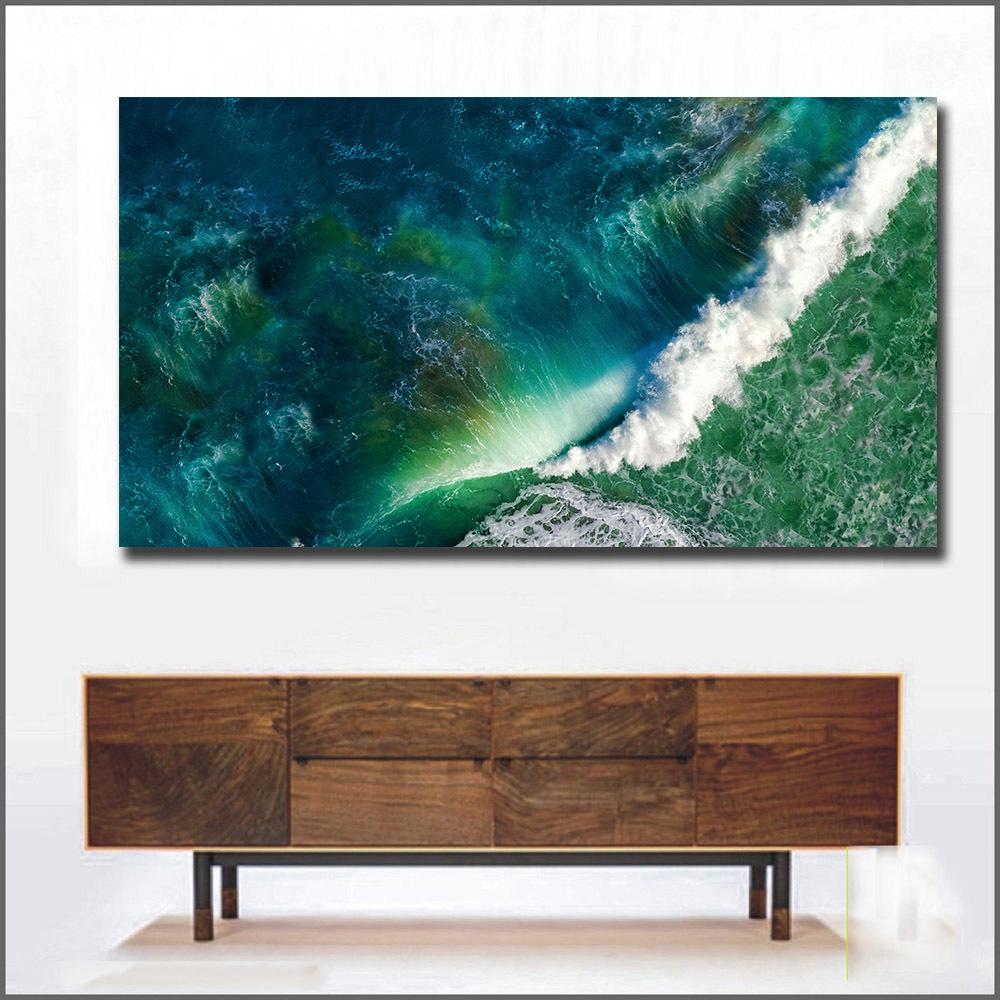 waves sea-ocean-stock 125 (2) 1