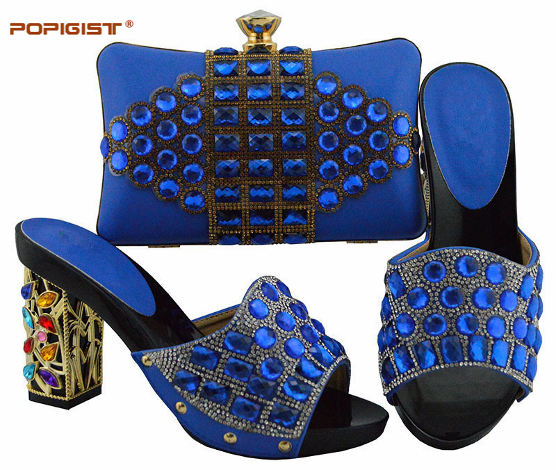 FGT003 ROYAL BLUE_