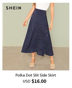 skirt180412701-1