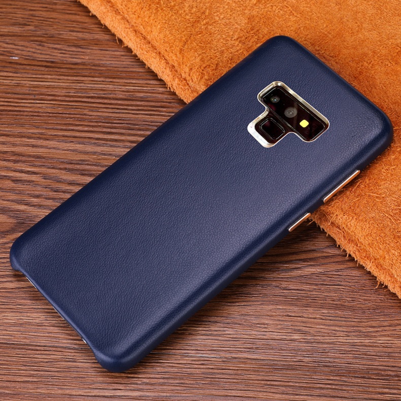 Samsung_Note_9_case_12