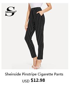 pants180516704
