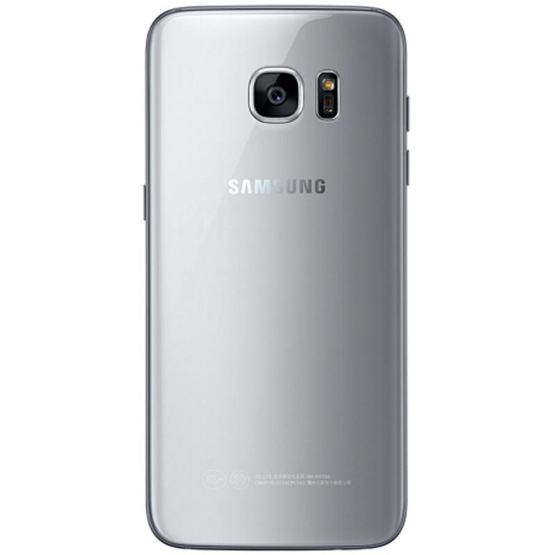 vente reconditionn t l phone d bloqu octa core d 39 origine samsung galaxy s7 g930a g930t g930p. Black Bedroom Furniture Sets. Home Design Ideas