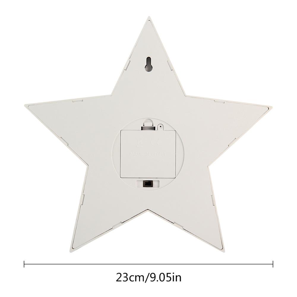 C4-7851-2