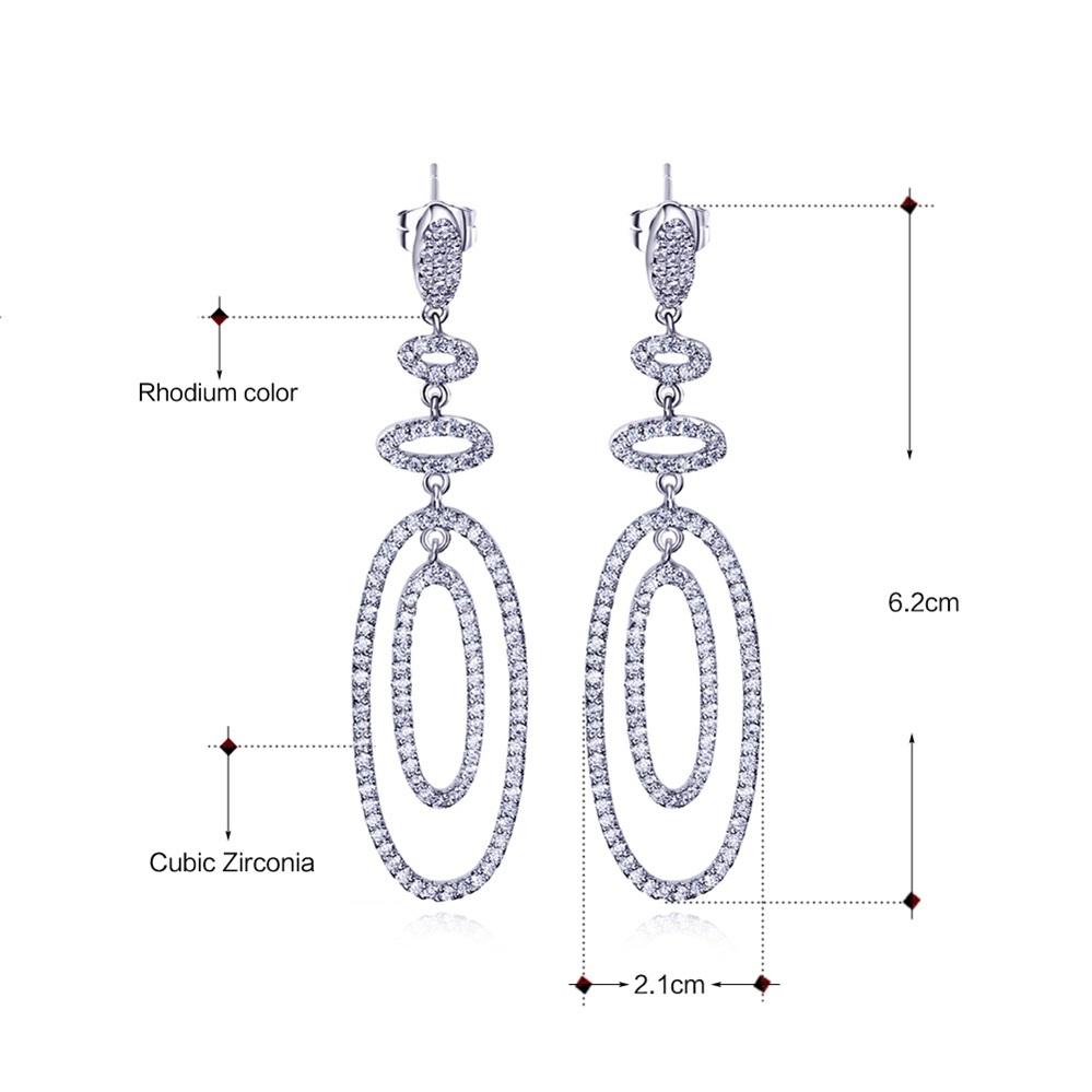 long earrings (1)