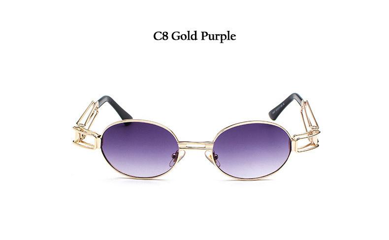 2018 News Round Sunglasses (30)