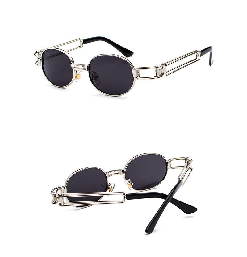 2018 News Round Sunglasses (37)