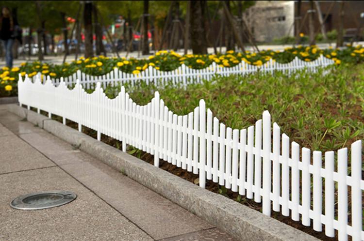 garden fencing 02