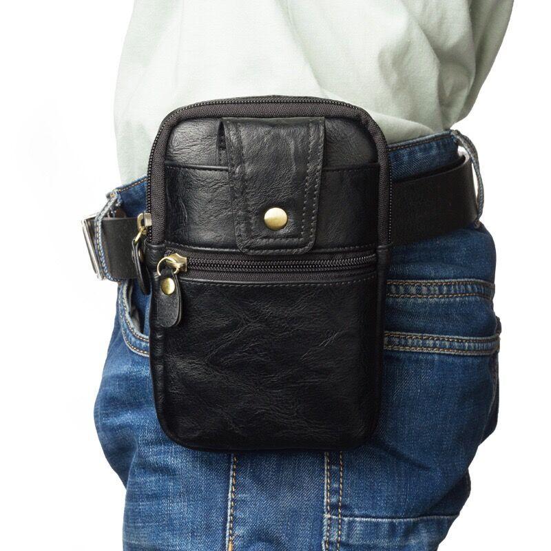 phone bag (19)